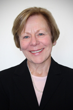 photo of Dr. Christenson