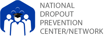 National Dropout Prevention Center/Network