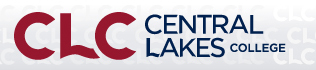 Central Lakes College