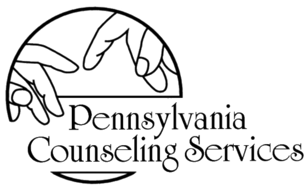 Pennsylvania Counseling Services